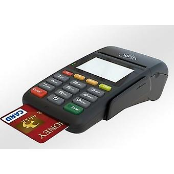 Android Mobile Eft Betaling Pos Terminal