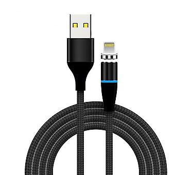 Magnetic Usb Cable For Iphone Samsung Huawei