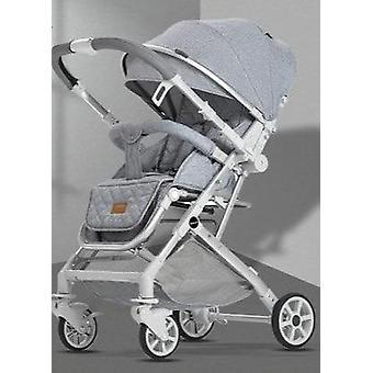 Ultra Light Baby Stroller