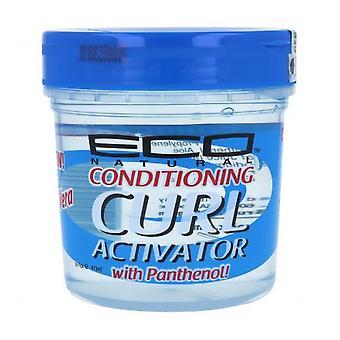 Eco Styler Eco Conditioner Curl Activator Aloe vera 473 ml
