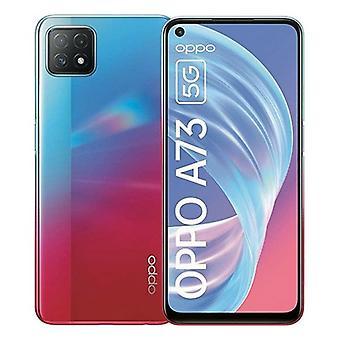 Smartphone Oppo A73 6