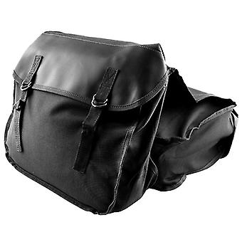 Motorcycle Saddle Bags, Panniers For Sportster Motorcycle Bag