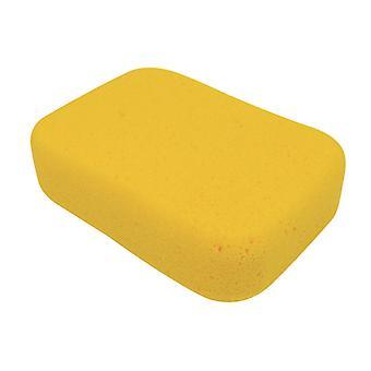 Vitrex Tiling Sponge VIT102904