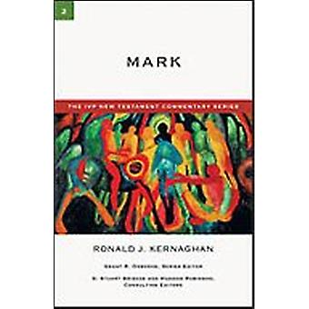 NTC Mark by Ronald J. Kernaghan - 9781844744527 Book