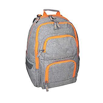 Spirit 405866 - School backpack, color: Grey