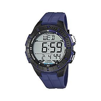 Calypso K5607/2 Watch