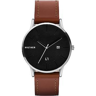 Millner watch 8425402504772
