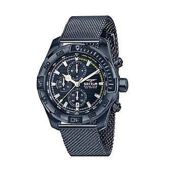 Sector no limits watch r3273635004