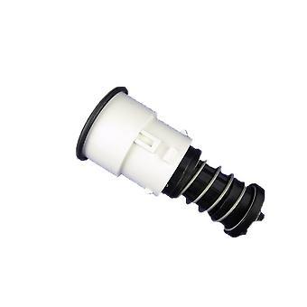 Paramount 004-652-4956-01 Retrojet Nozzle-White for A&A Quikclean 2
