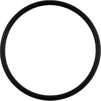 """Droga wodna 805-0229 2"""" podgrzewacz Unii O-Ring"""