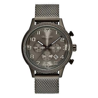 Herrenuhr Gant GT010003 (Ø 46 mm)
