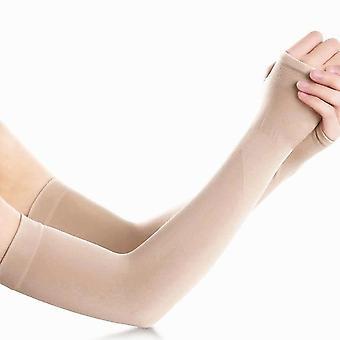 1pair Arm Sleeves