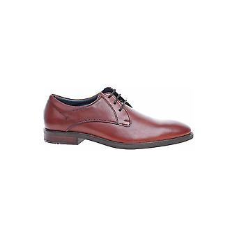 Josef Seibel 42203 42203786370 ellegant all year men shoes
