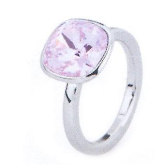 Brosway jewels ring btgc78d