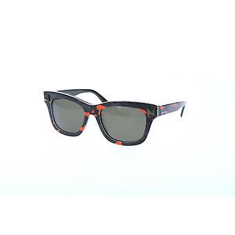 Valentino eyewear sunglasses 883121962422