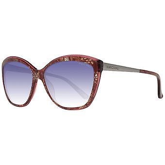 Guess by marciano sunglasses gm0738 5971b