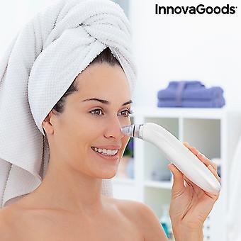 Electric Blackhead Facial Cleanser Pore· Apagado InnovaGoods
