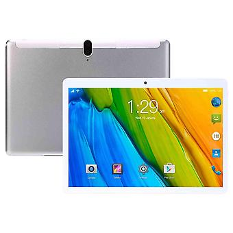 S13 10.1 Ultra-clear Screen Tablet 4ram64rom Dual Card Dual Standby