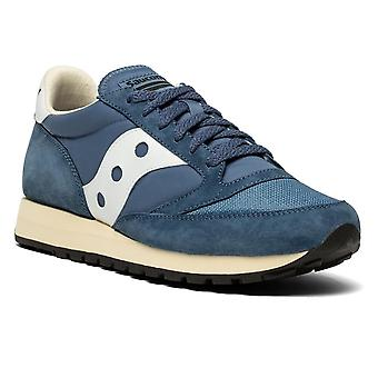 Saucony jazz 81 s70613-4 - chaussures homme