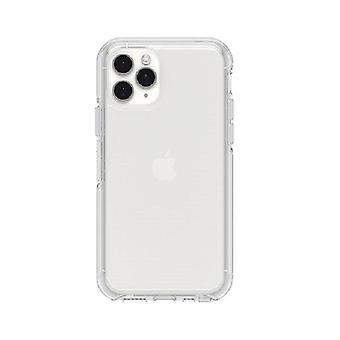 Otterbox Apple Iphone 11 Pro Symmetri Serie Clear Case