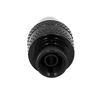 Mandrin de perceuse sans clé pour outil rotatif Dremel 4486