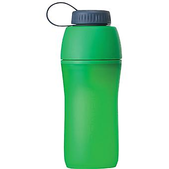 Platypus Meta Water Bottle