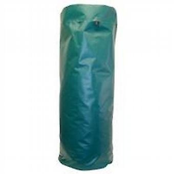 Gas Bottle Cover 47kg in wasserdichte schwere UV-stabilisiertes Material