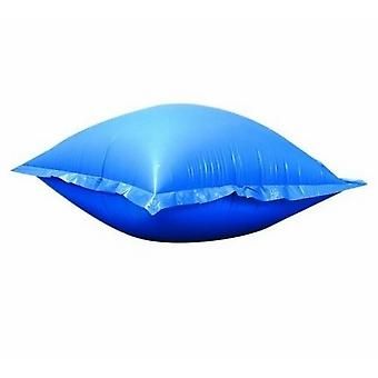 GLI 50-0408AP 4' x 8' Air Pillow - blauw
