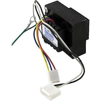 Gecko 560AA0427 115/24V 50/60Hz PCB Mount Spa Control System Transformer