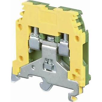 ABB 1SNA 165 114 R1700 PG terminal 8 mm Screws Configuration: Terre Green, Yellow 1 pc(s)