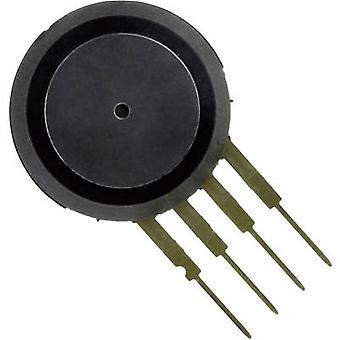 NXP Semiconductors druk sensor 1 PC('s) MPX2100A 0 kPa tot 100 kPa Print