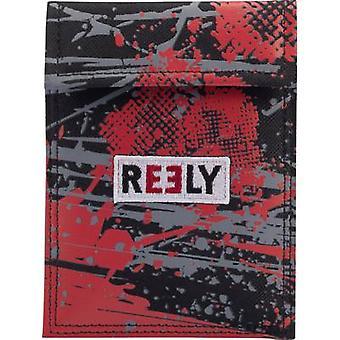 Reely LiPo sikkerhed taske (L x B) 153 mm x 115 mm