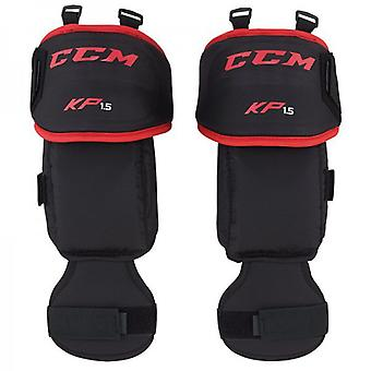 CCM KP 1.5 knee pads senior