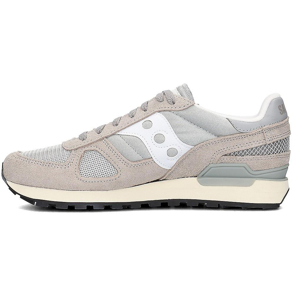 Saucony Shadow Original Vintage S704241 Universal All Year Men Shoes