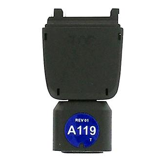 iGo A119 Oplaadtip voor Nokia 2366i