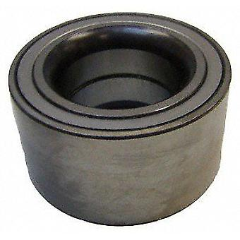 SKF GRW259 Ball Bearing (Double Row, Angular Contact, 2-Shields, Split Inner Ring)