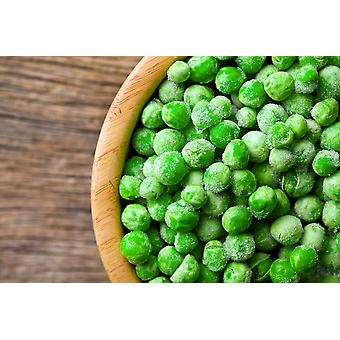 Country Range Frozen Choice Garden Peas