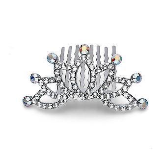 Oliver Weber pelo accesorio primavera rodio cristal