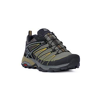Salomon x 3 ultra gtx sko