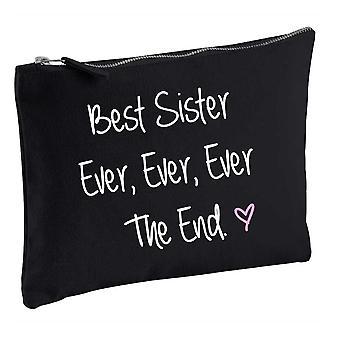 """أفضل """"الشقيقة من أي وقت مضى من أي وقت مضى من أي وقت مضى نهاية الأسود تشكل"""" كيس"""