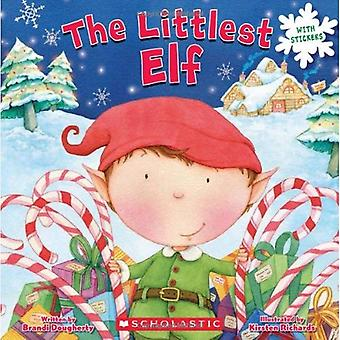 De kleinste Elf