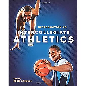 Introduksjon til Intercollegiate friidrett