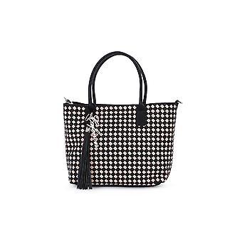 Cafe noir 2293 Totes handbags