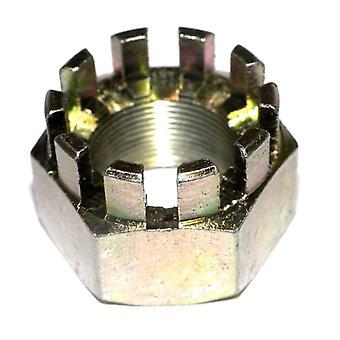 103-0522 Automotive Wheel Nut No. 13 1030522