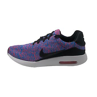 Nike Air Max Modern Flyknit 876066 401 Mens Trainers