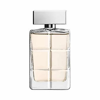 Hugo Boss BOSS Orange mand Eau de Toilette Spray 40ml