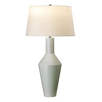 Stead-1 Light Table Lamp-LEYTON/TL