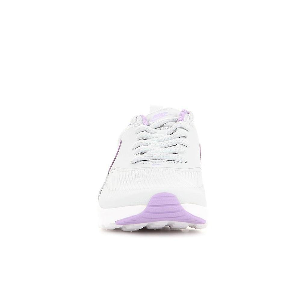 Nike Air Max Thea SE GS 820244004 running all year women shoes