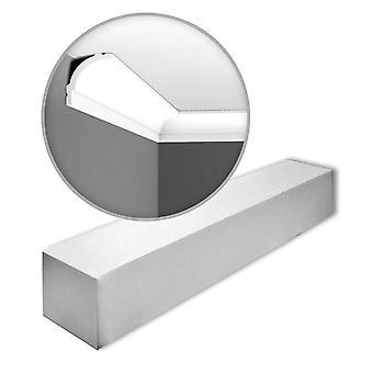 Eckleisten Orac Decor CB525-box