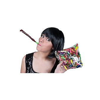 Fest favoriserer 100 fest fløyter